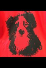 Graham, Peter Sula (large), t-shirt