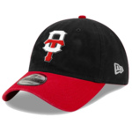 NEW ERA Titans 920 Black & Red Cap