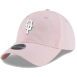 NEW ERA Titans 920 Kids' Pink Cap