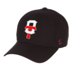 ZEPHYR OFFICIAL ON-FIELD ROAD CAP