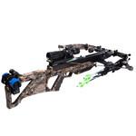 Excalibur Excalibur Bulldog 440 Crossbow BUC