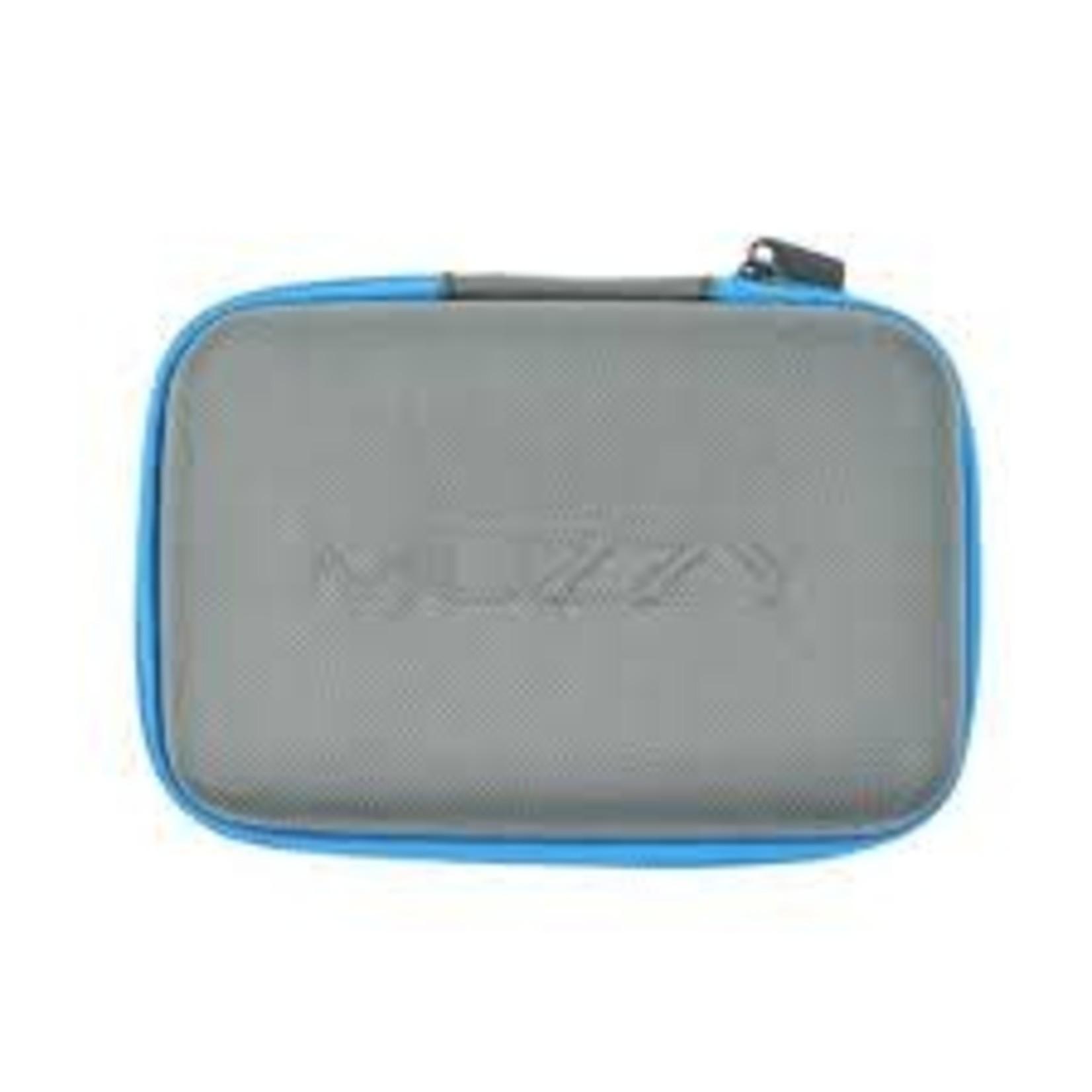 Muzzy Muzzy Broadhead Blade Box