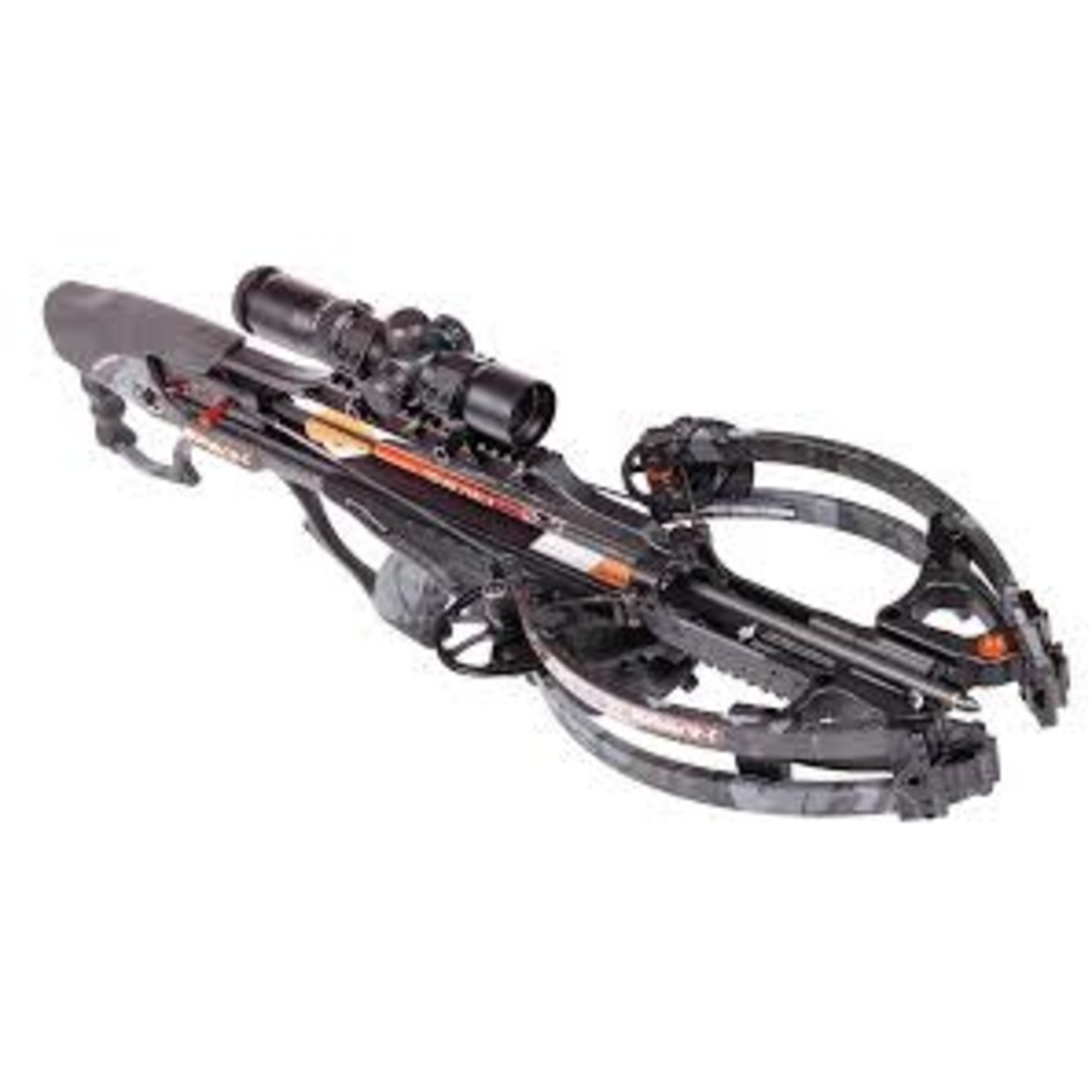 Ravin Ravin R29X Crossbow Predator Camo