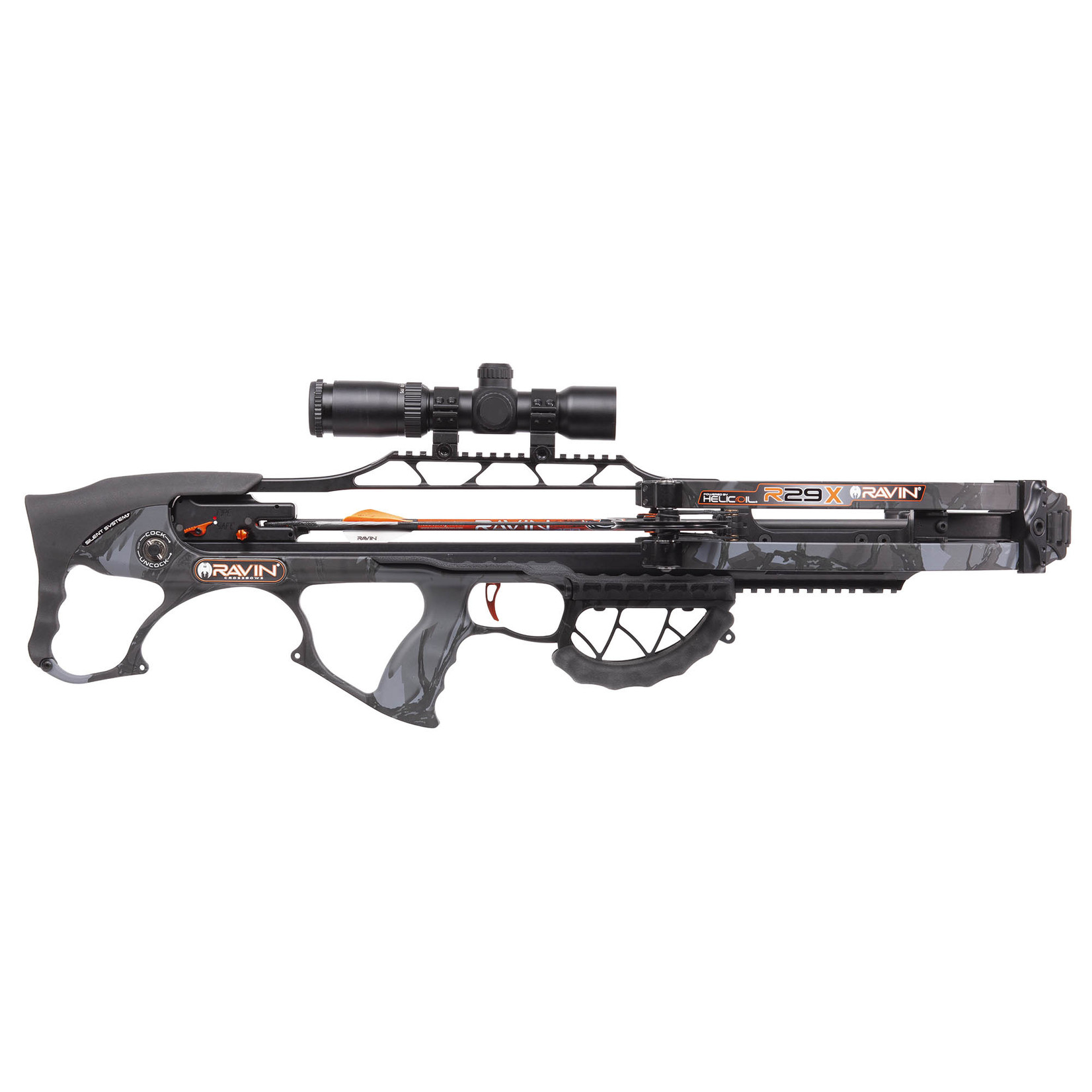 Ravin Ravin R29X Crossbow