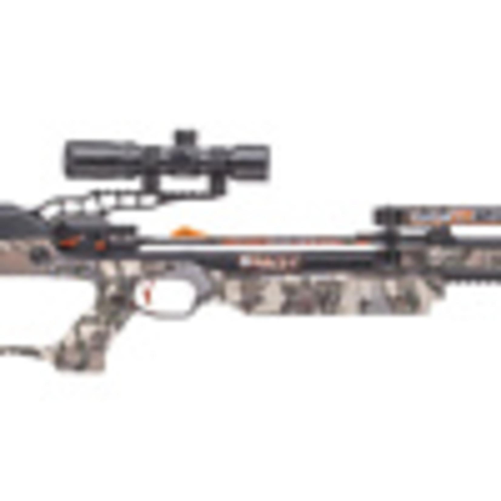 Ravin Ravin R20 Crossbow Predator Camo