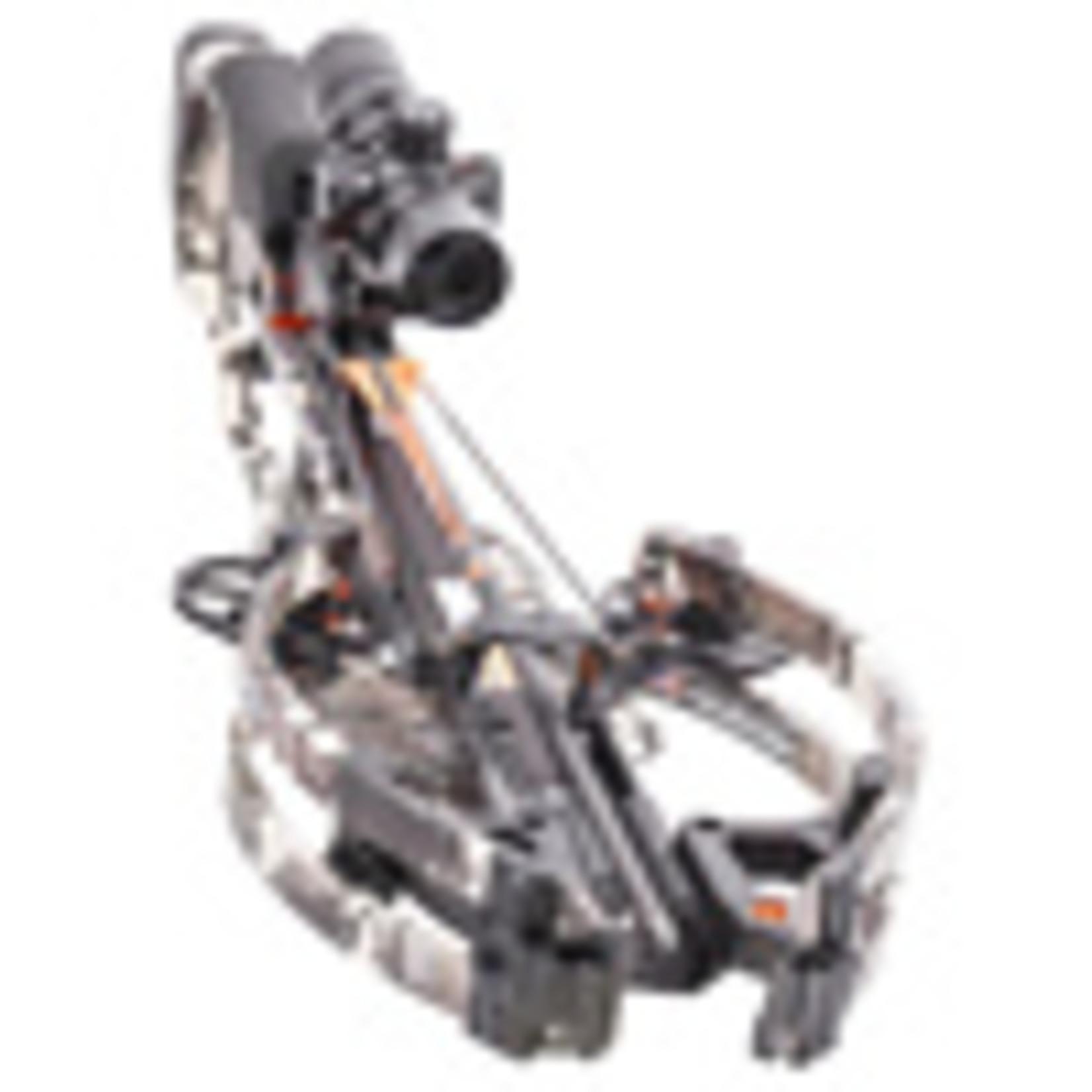 Ravin Ravin R10 Crossbow Predator Camo
