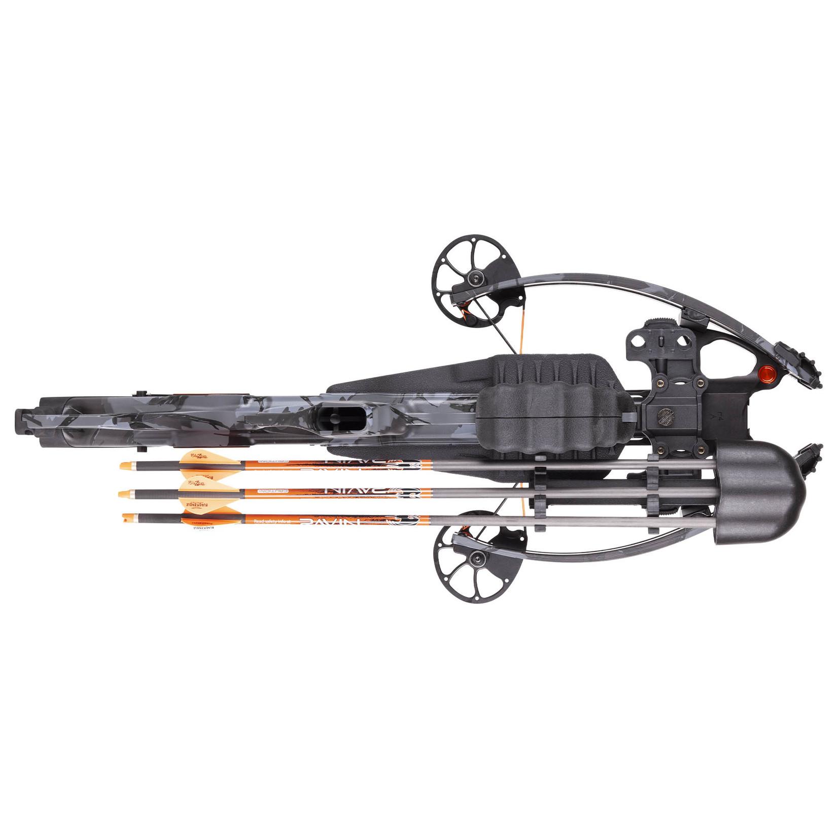 Ravin Ravin R26 Crossbow Predator Camo