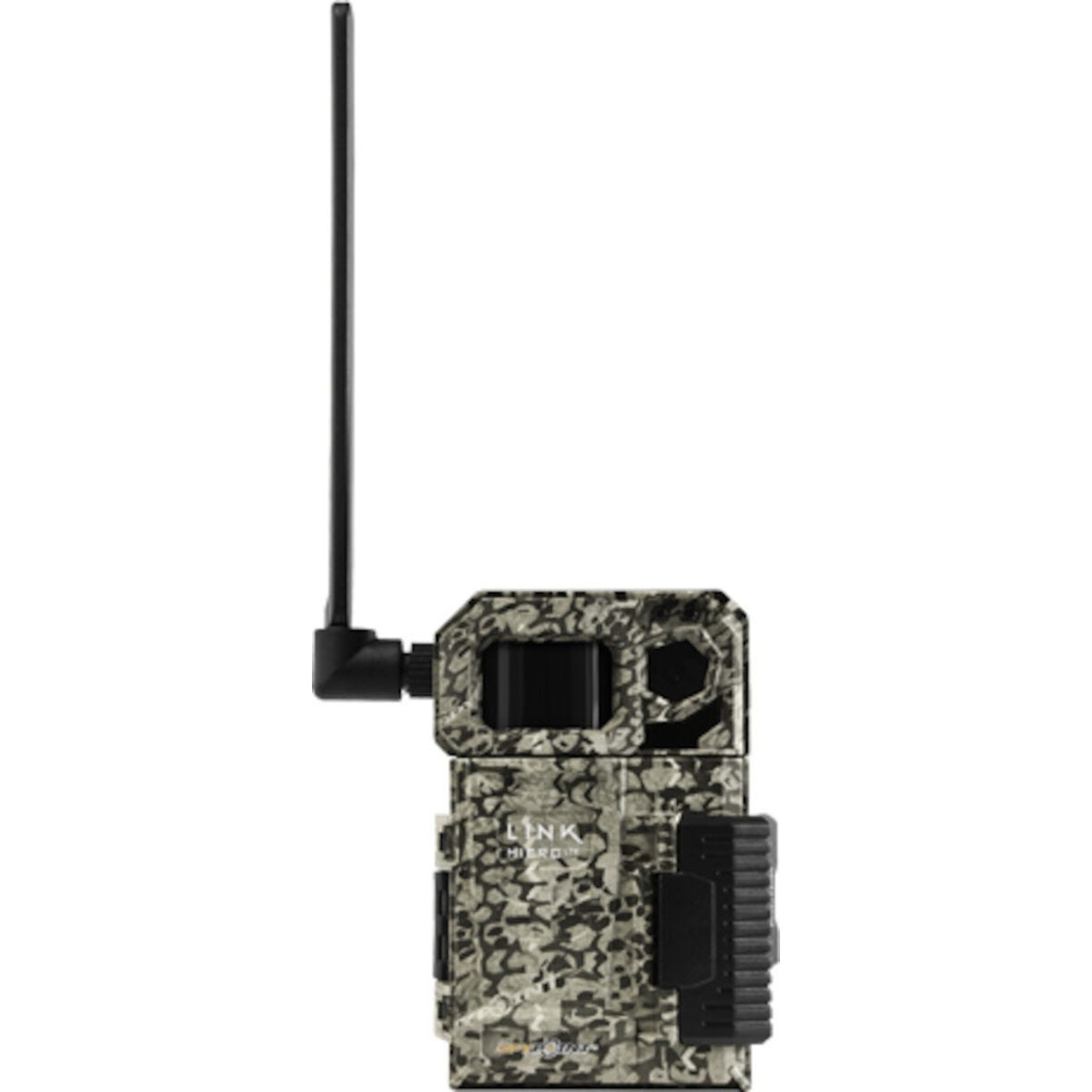 Spypoint Spypoint Link Micro LTE