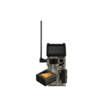 Spypoint Spypoint Link Micro LTE (Solar)