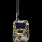 Ridgetec Ridgetec Lookout 4G LTE AF Camo