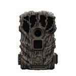 Stealth Cam Stealth Browtine B16 Trail Camera