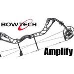 Bowtech Bowtech Amplify RTS RH 8-70# OD Green