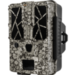 Spypopint Spypoint Force Pro Trail Cam