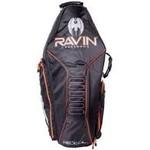 Ravin Ravin Soft Case R10 R20