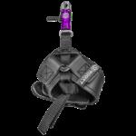 Scott Scott  Hero X  Release (Purple)