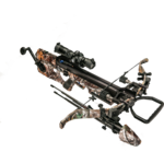 Excalibur Excalibur Assassin 420 TD RTE