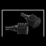 Excalibur Excalibur REDS Suppressors (for Matrix)