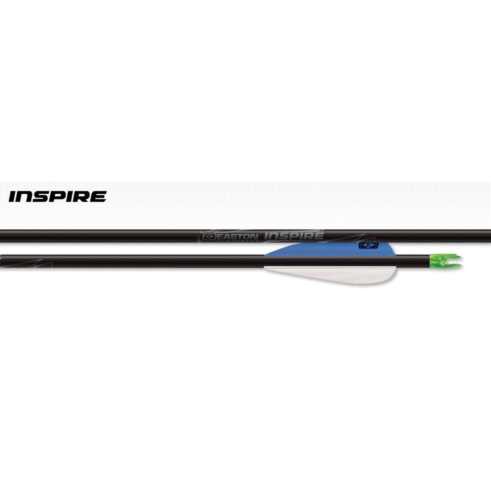 Easton Easton Inspire Youth Arrows 570 (individual)