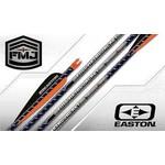 Easton Easton FMJ 5mm Arrows 340  (1/2 doz)