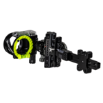 CBE CBE Engage Hybrid 5-Pin LH .019