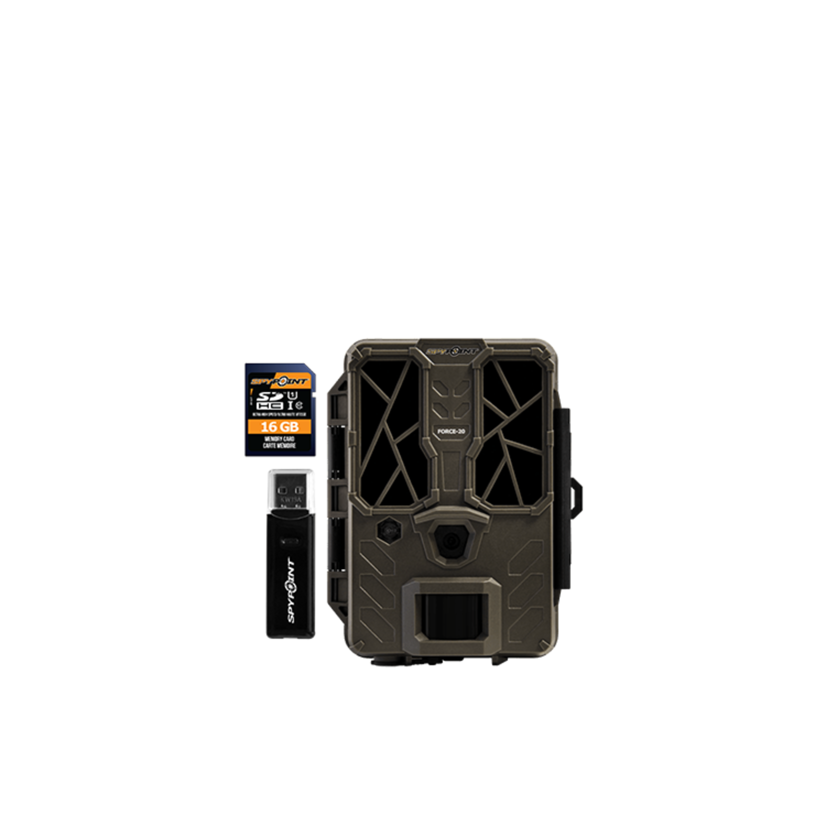 Spypoint Spypoint Force 20 Trail Camera