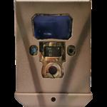 Ridgetec Ridgetec Vista  Security Box for Lookout