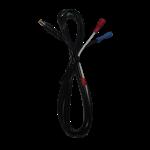 Ridgetec Ridgetec External Power Cable