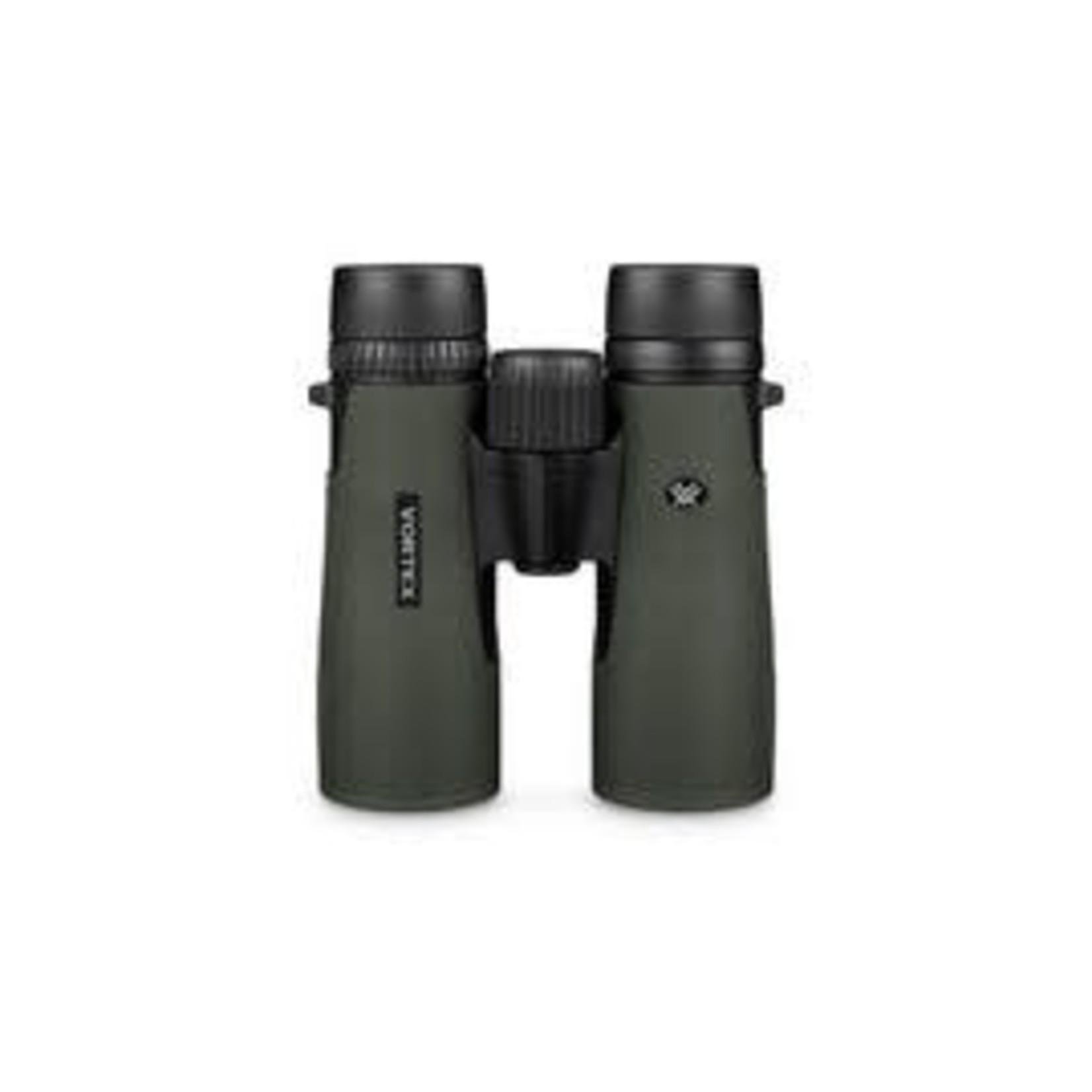 Vortex Vortex Diamondback HD 8x42 Binoculars