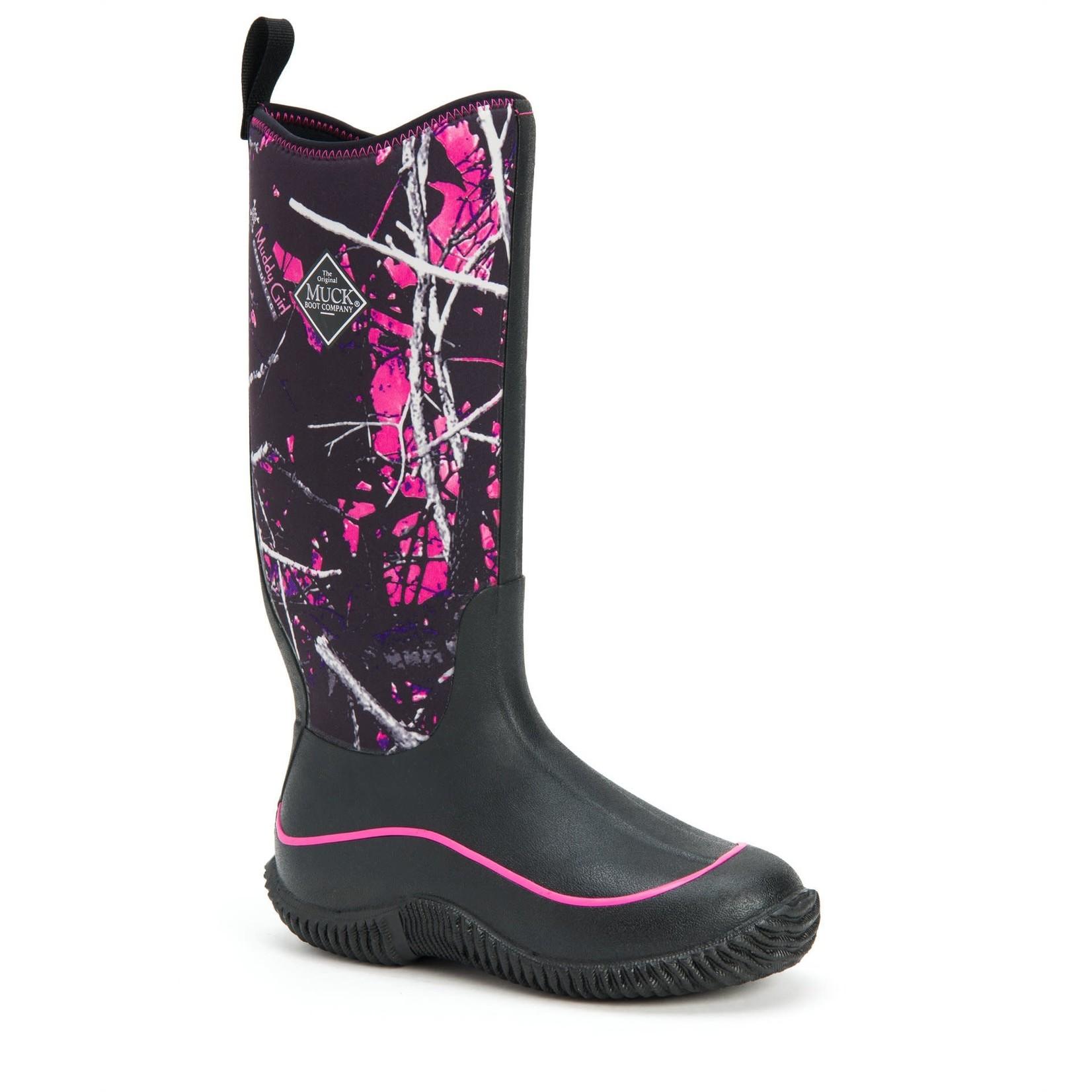 Muck Boot Muck Boot Women's Hale