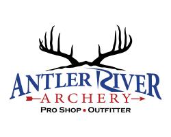 Antler River Archery