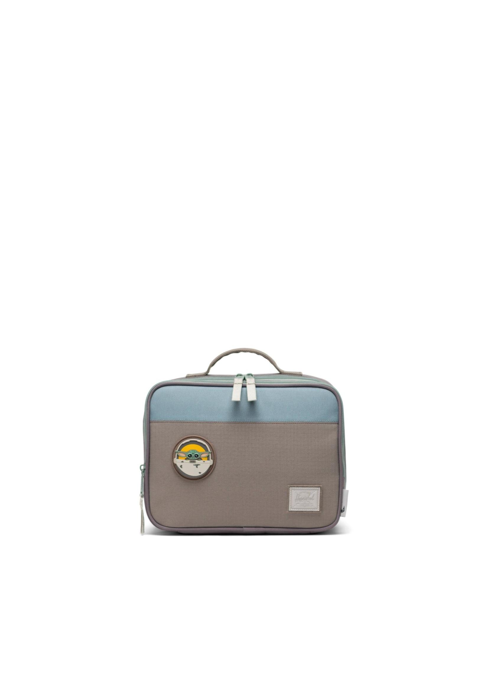 Herschel Supply Co. LH Star Wars Lunch Box