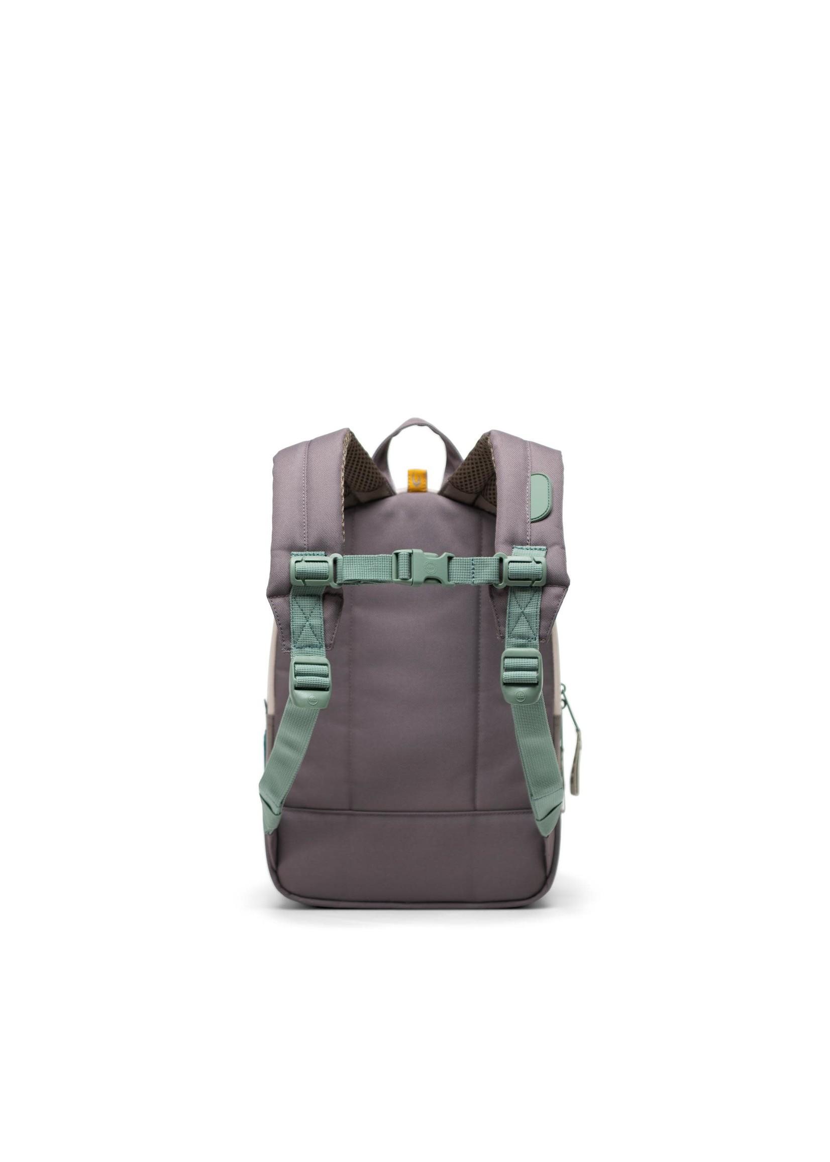 Herschel Supply Co. LH Star Wars Backpack