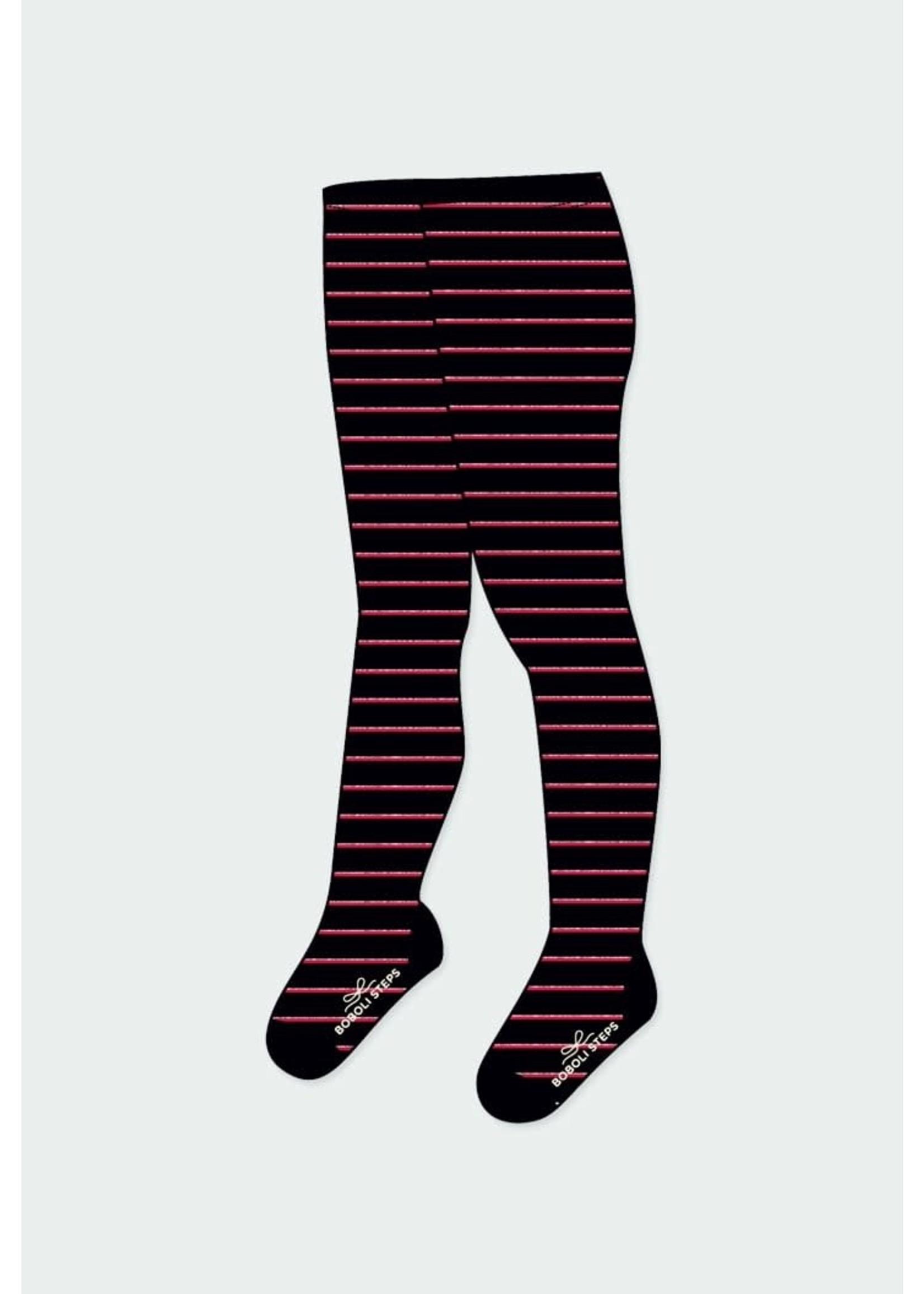 Boboli Bo. Stripes Tights