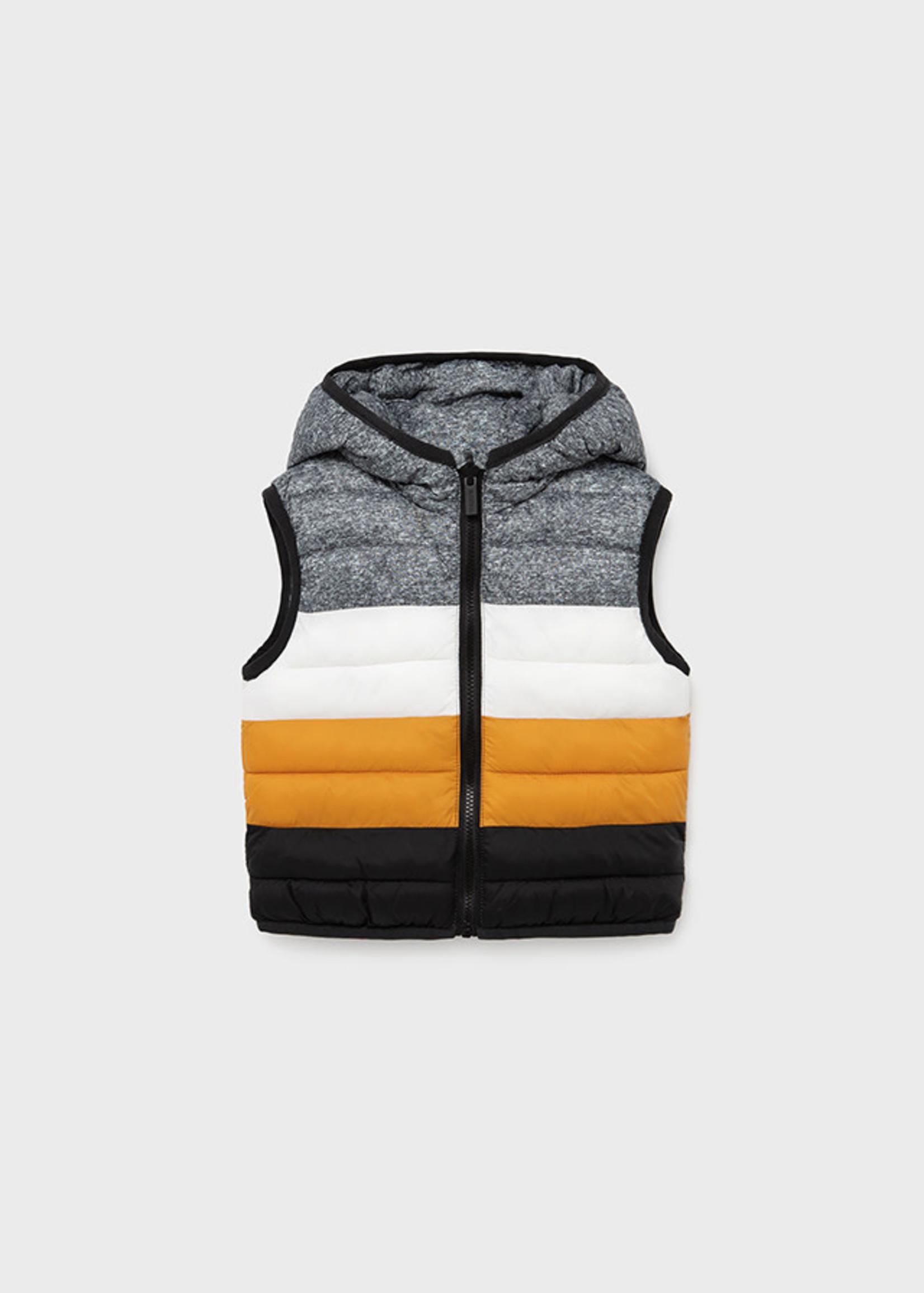 Mayoral M Reversible Vest