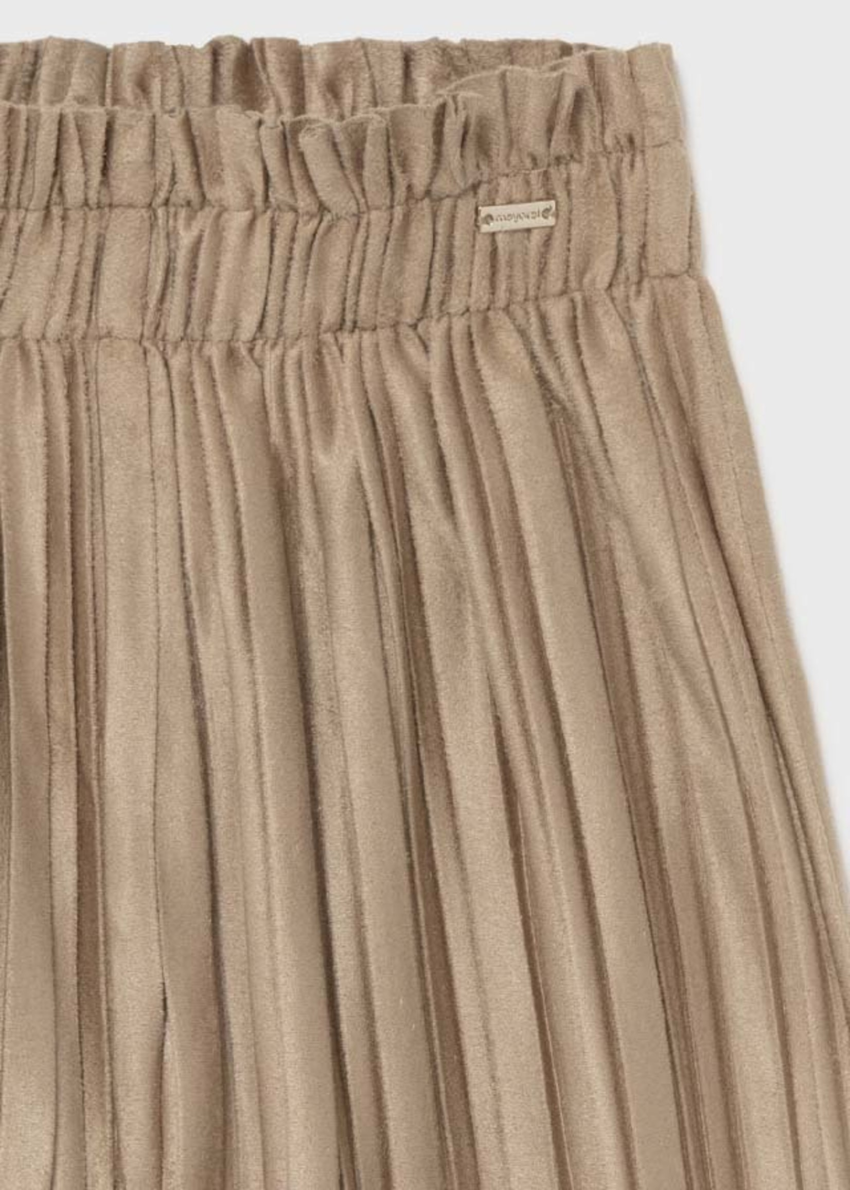 Mayoral M Baby Culotte