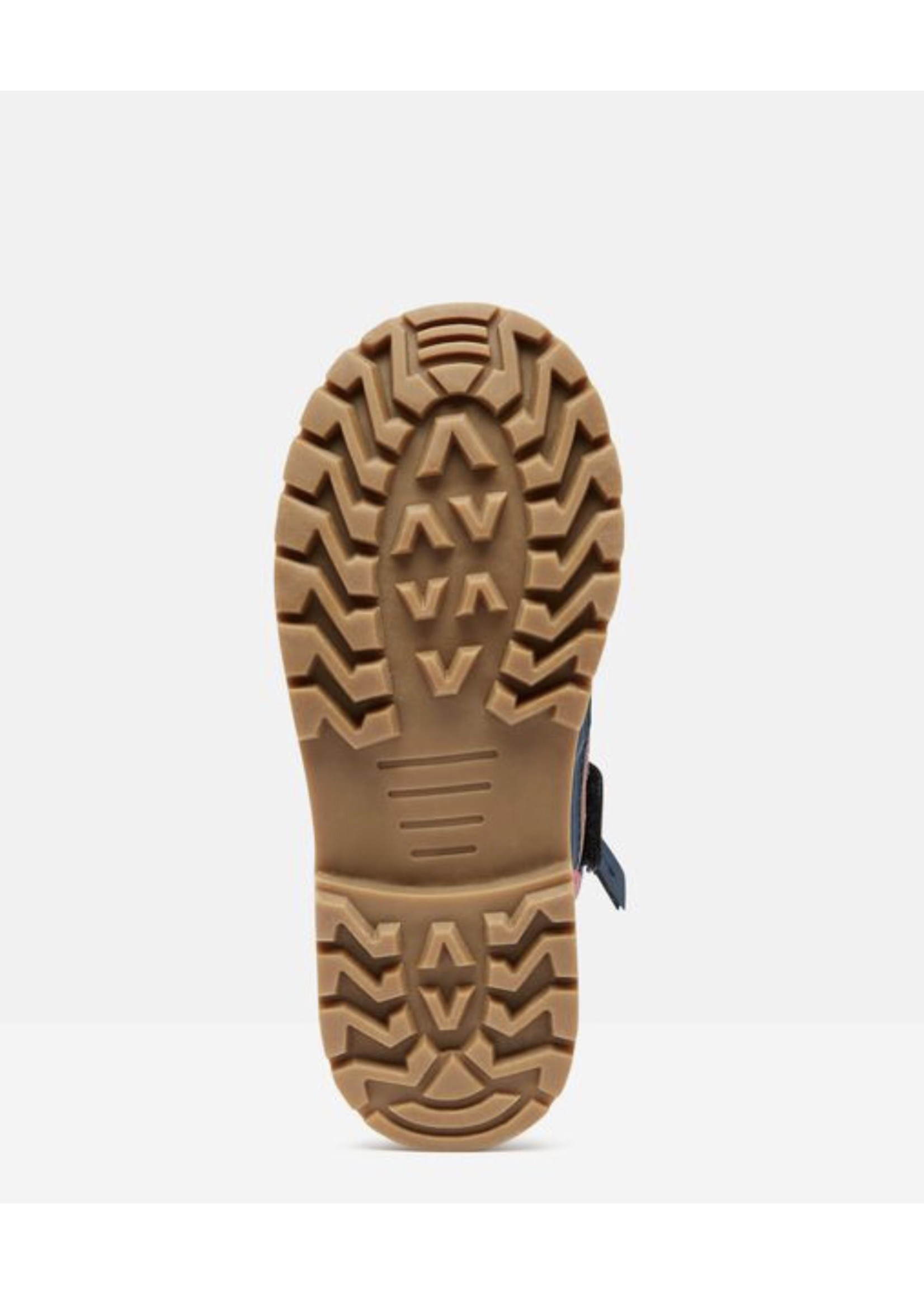 Joules Joules Hiker w/Toggle