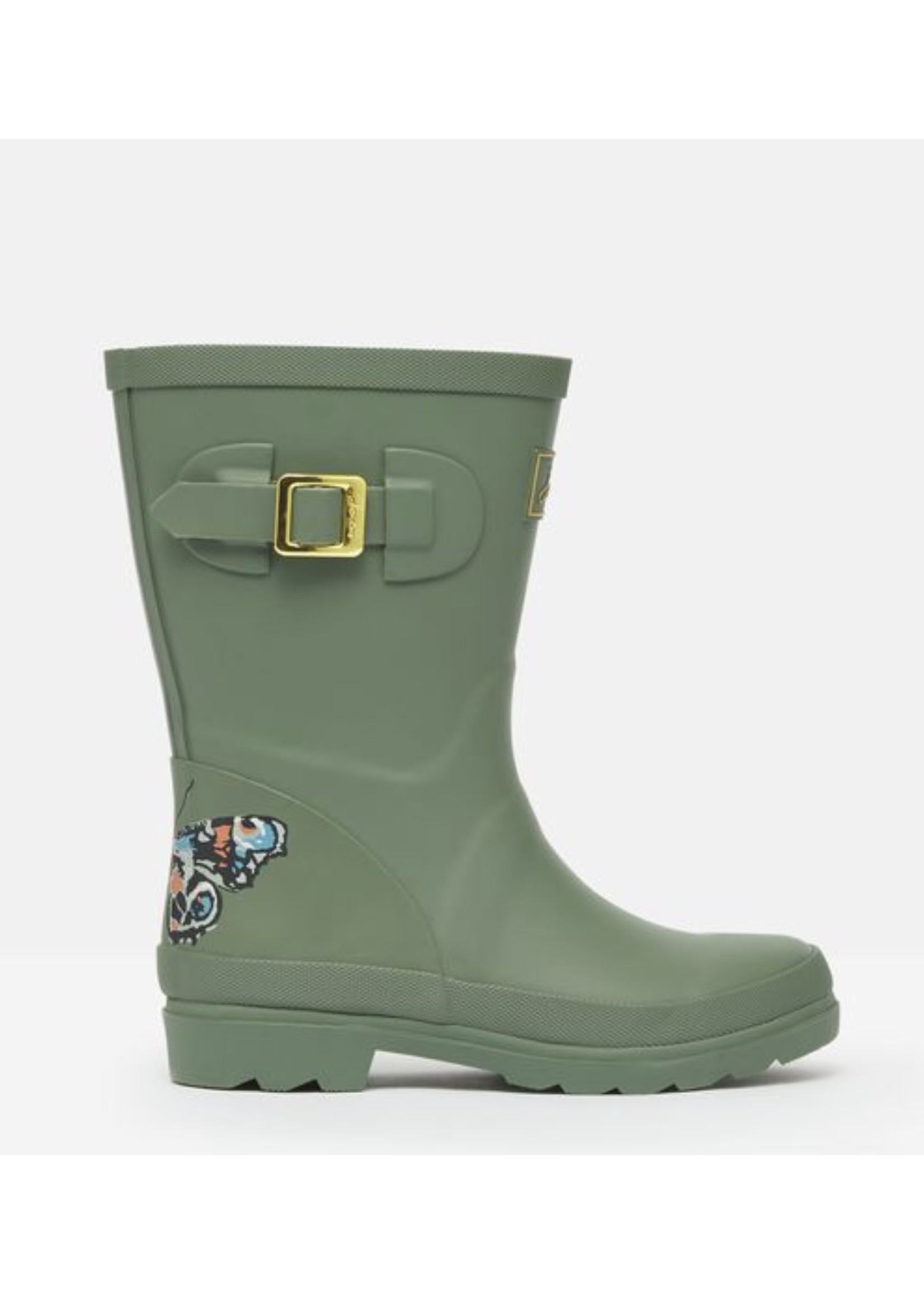 Joules Joules Tall Wellie