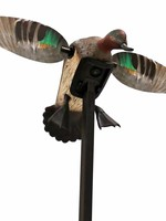 Mojo Outdoors Mojo Elite Series Greenwing Teal