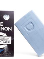 Duke Cannon Big Ass Brick of Soap Midnight Swim