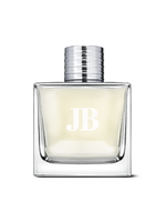 Jack Black Jack Black Eau de Parfum, 3.4 oz Spray