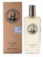 CAPTAIN FAWCETT Capt Fawcett Original Cologne