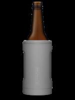 BruMate Hopsulator BOTT'L