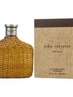 John Varvatos John Varvatos Artisan 4.2 oz