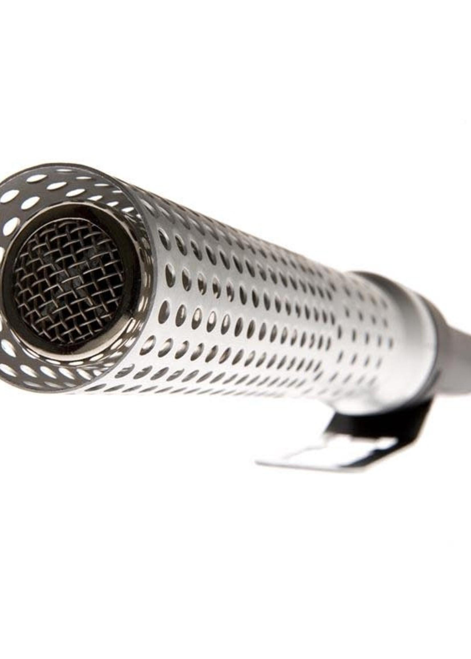 Looft Looft Lighter 1