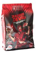 Jealous Devil Jealous Devil Charcoal 20LBS