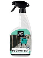 ORCA Cooler Deodorizer