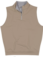 GenTeal Apparel Performance Zip Vest Alder