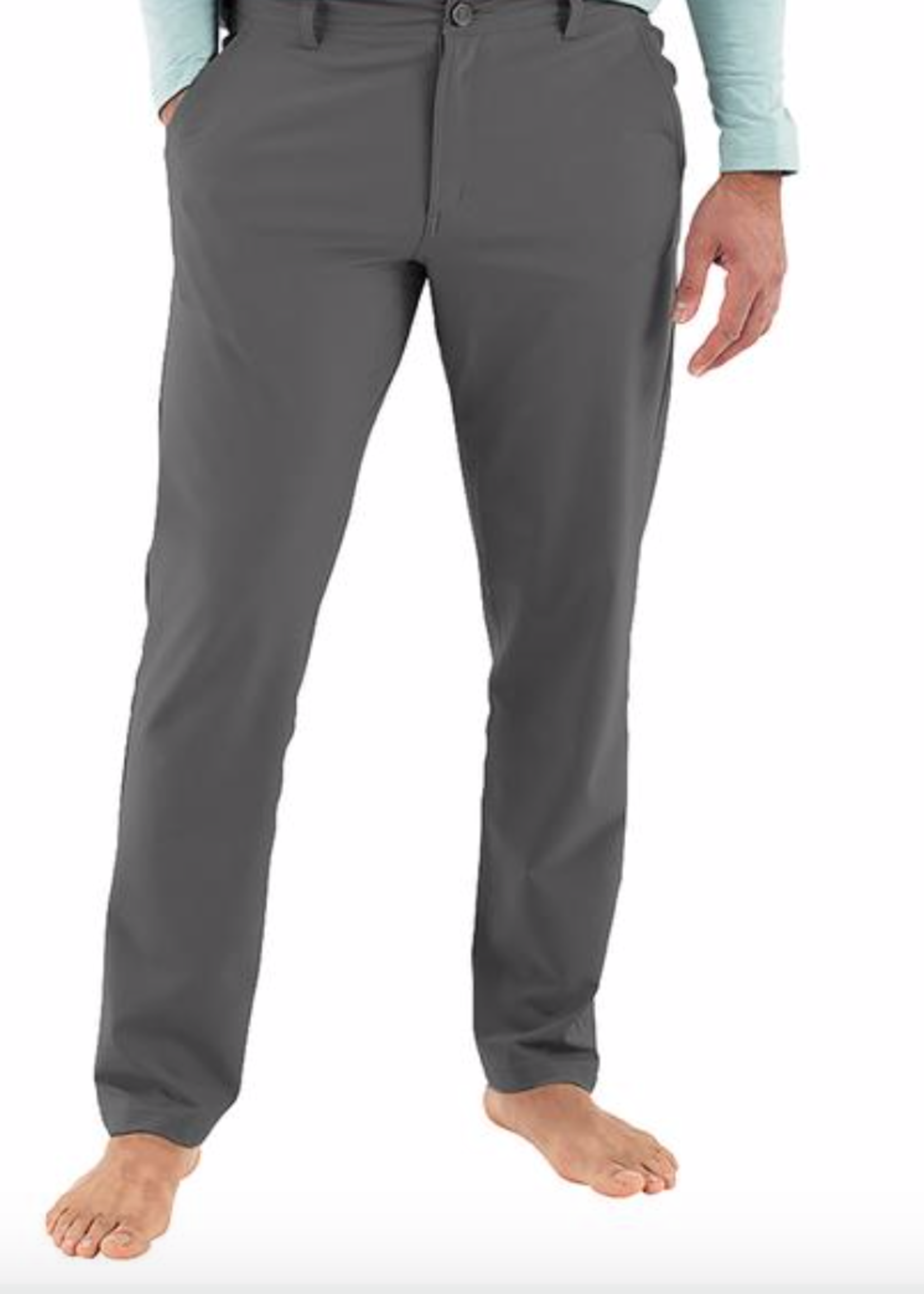 Free Fly Nomad Pants