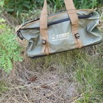 Yukon Outfitters Low Country Olive 60 Large