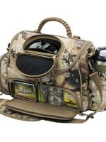 Rig Em Right Lock & Load Blind Bag